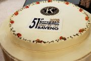 25 - 27 maggio 2018 Convention Europea Kiwanis Baveno